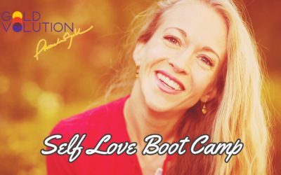 Self Love Boot Camp